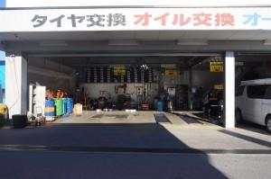 carshoptsuruta1-5