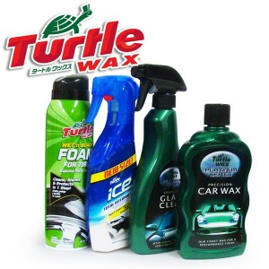 Turtle_image